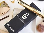 Hourglass Unlocked Instant Extensions Mascara Tried Tested!