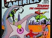 Greatest Justice League Stories
