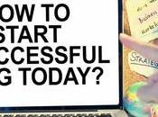 What Should Know About Creating Running Successful Blog