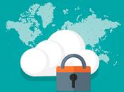 Guide Choosing Best Cloud Security Solutions