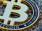 Bitcoin Guide Beginners