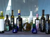 """Masterclass """"Would Like Taste Some EVOO with Me?"""" Closes Events Fifth Edition Competition 2020 IOOC Italy."""