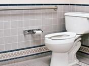 Best Pressure Assisted Toilets