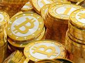 Industries Where Bitcoin Poised Take Over