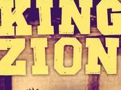 Logics King Zion