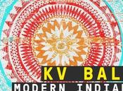 Producer Loops Balu: Modern Indian Percussion