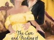 Sera Reviews Care Feeding Waspish Widows Olivia Waites