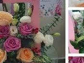 Affordable Bloom from Farm Florist
