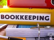Your Bookkeeping Problems Manage Them Today