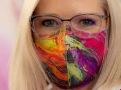 Stop Glasses Fogging with Face Mask Plus More Useful Wearing Tips