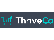 Thrivecart Cartflows 2020: Which Should Pick? (Top Pick)