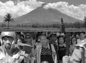 Pabasa Pasyon #Cinemalaya2020 Film Review