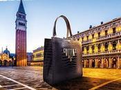 Collini Milano Debuts Love Declaration' Campaign