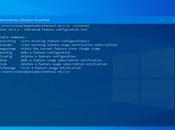 ViVeTool v0.2.1 Works Windows Devices