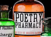 Deborah Alma's Poetry Pharmacy: Prescriptions