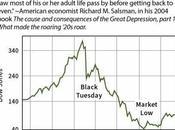 1933 Friday Best Days Since Great Depression Markets Love Mayhem!