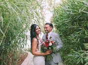 Most Loveliest Wedding Athens with Burgundy Hues Kristina Chris