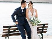Lush Romantic Wedding Crete with Pastel Hues Shontal