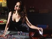 Find Best Bitcoin Casinos