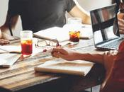 Efficient Service Find Best Software Your Needs