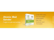 Atomic Mail Sender Review 2020: Should (TRUTH)