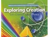 Homeschooling Chemistry Physics