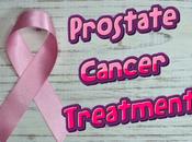 Radionuclide Lutetium PSMA Therapy Prostate Cancer Treatment