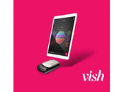Taking Control Your Colour Business With Vish