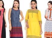 Shop Fashionable Aurelia Kurtas Online Myntra