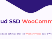 HostArmada WooCommerce Hosting Review 2020: Worth Hype?