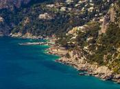 Capri Should Your Bucket List!