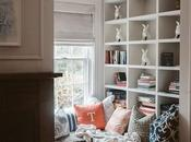 Ways Make Designated Relaxation Areas Your Home