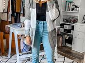 Fall Fashion Finds from Amazon