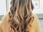 Popular Hairstyle Trends Women Above India