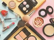 Beauty Products Harmful Environment?
