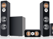 Best Music Systems Home India