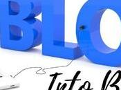 Awe-Inspiring Tips Turn Your Blog Into Business