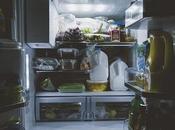 Tips Extending Your Appliances' Lifetime
