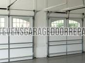 Garage Door Issues Cold Weather