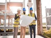 Discover Basic Needs Construction Site Employees