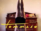 "254. Director Abel Ferrara's Semi-autobiographical Feature Film ""Tommaso"" (2019), Based Original Script: Trying Himself, Reveals More Himself"