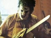 Retro Review: 'The Texas Chainsaw Massacre'