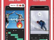 Best Instagram Video Editing Tools Look 2020