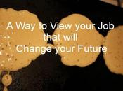 View Your That Will Change Future