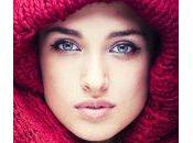 Expert Tips Optimal Winter Skin Care