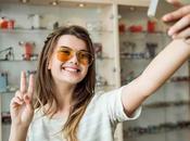 What Style Sunglasses Trending Market?