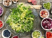 Diet Plays Vital Role Maintaining Fitness?