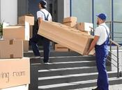 Tips Finding Good Moving Company