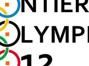 Frontier Olympics 2012 Involved!