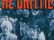 Interview With Welsh Writer Philippa Davies Author 'The Gritties'